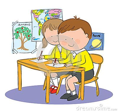 Science Report Statements - First School Years